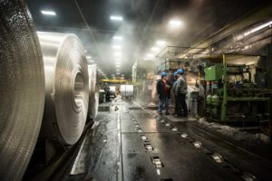 What's Industrial Photography why is It Important?