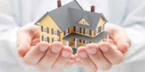 The Advantages Of Using Property Management Services