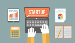 How you can Advertise Your Start-Up Without Having To Hire a specialist