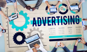 Advertiser – How you can Sell Any Product Through Advertising