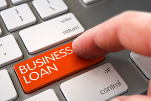 Small Business Loans Having A A Bad Credit Score Score