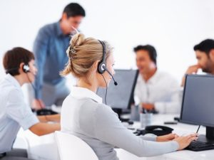 6 Inbound Answering Services Company Services Your Company Needs Today
