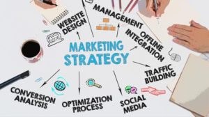 Why Delegate Your Online Marketing Strategy