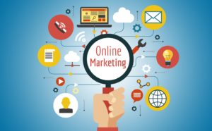 Online Marketing: Choosing the proper Revenue Model For You Personally Business