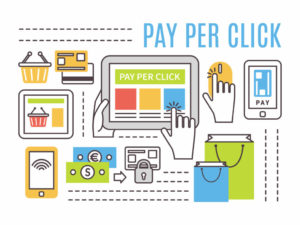 So Why Do Companies Choose Pay Per Click Advertising?