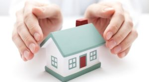 Wonderful Benefits of Property Management Service