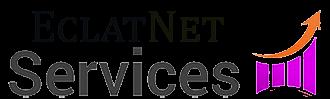 Eclatnet Services