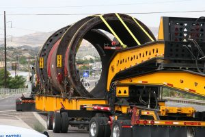 Why should you enlist the help of a heavy haul trucking service provider?