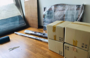 Tips to Choose a Right Moving Company